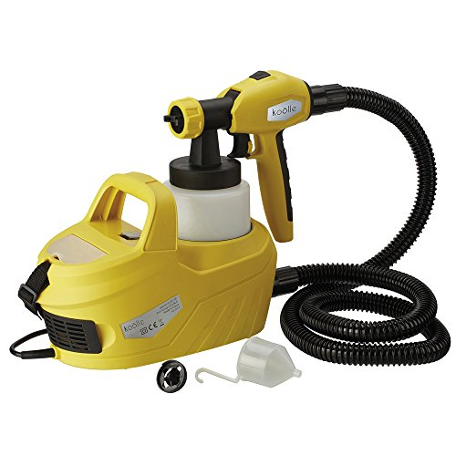 koolle-airless-electric-650w-paint-sprayer-fence-spray-gun-2-year-warranty-paint-sprayer