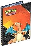 Best amigo Pokémons - Amigo Spiel + Freizeit Ultra Pro 84627–PKM Charizard Review