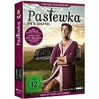 Pastewka - Staffel 8 Limited Fan Edition