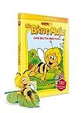 Die Biene Maja - Ihre Besten Abenteuer (Fan Edition: DVD + Sammelfigur)