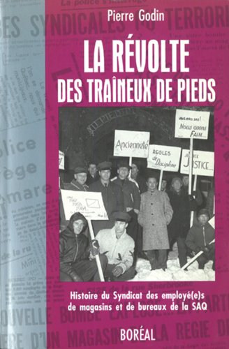 Lee Dictionnaire Du Cinema Quebecois par Michel Coloumbe