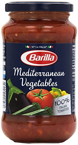 barilla-mediterranean-vegetable-sauce-400-g-pack-of-6