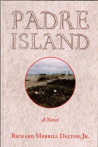 Padre Island (English Edition)