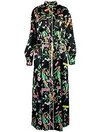 Amazon.it  Pinko - Vestiti   Donna  Abbigliamento 67896fd25b0