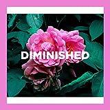 Diminished