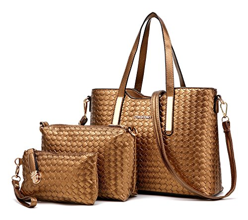 tiezy-3-set-pu-leather-women-handbags-shoulder-bags-wallet-tote
