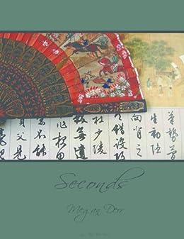 Seconds (Deceived Book 2) (English Edition) par [Derr, Megan]