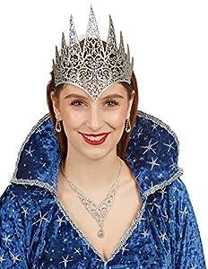 Andrea Moden Diadema Frozen Queen