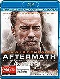 Aftermath (Blu-ray/DVD)