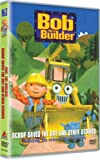 Bob the Builder: Scoops Saves the Day an...