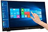 Touch Screen Monitors - Best Reviews Guide