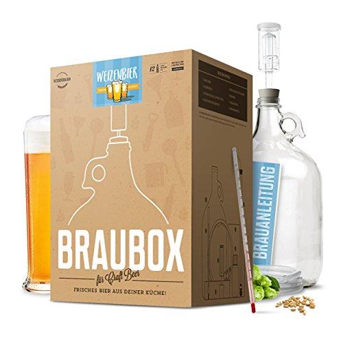 BRAUBOX