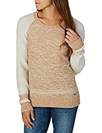 animal femmes Nixie perle PULL