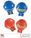 Inflatable Boxing Gloves for Boxer Sport Fancy Dress