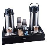 Saro – Kaffeestation Modell LEO 2