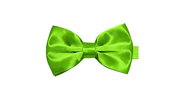 GASSANI ragazzo verde verde Papillon