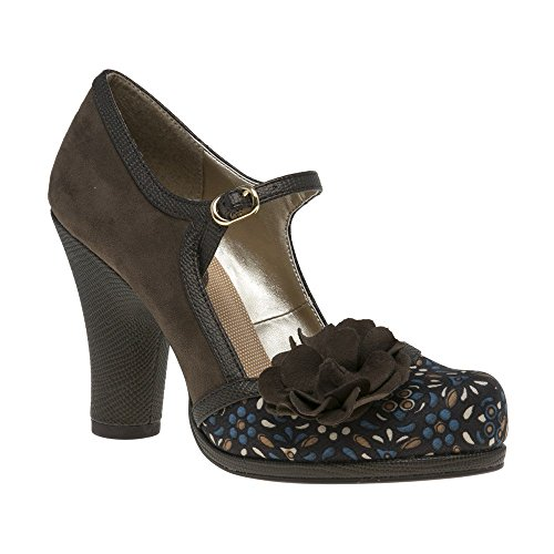 ede0bf4169 Ruby shoo the best Amazon price in SaveMoney.es