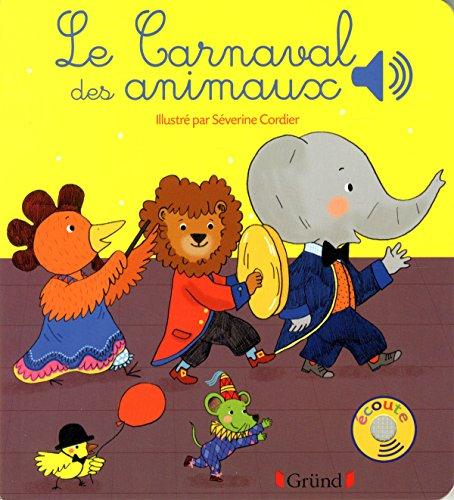 """<a href=""""/node/15062"""">Le carnaval des animaux</a>"""