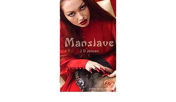 Manslave (Nexus)