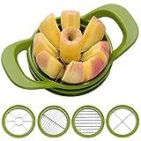 Homdox Multifunktions Apfelteiler