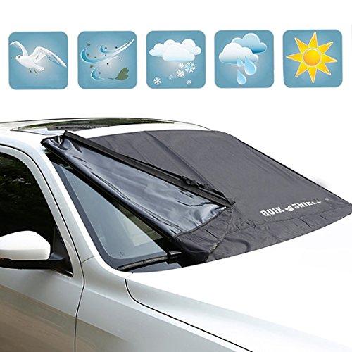leadcin-auto-windschutzscheibe-schnee-bezuge-sonne-schatten-wasserdicht-oxford-tuch-passend-fur-die-