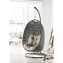 Suchergebnis Auf Amazonde Für Ei Sessel