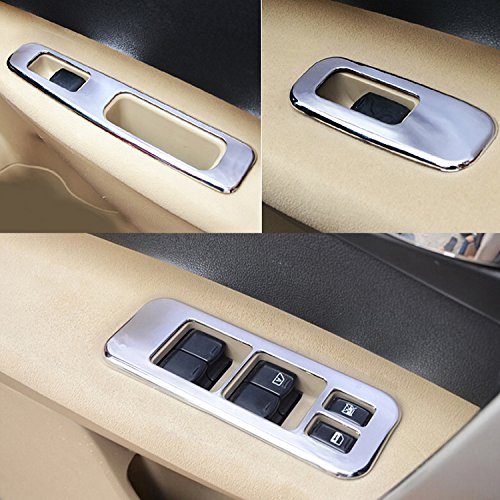 car-interior-door-armrest-window-switch-cover-trim-fit-nissan-qashqai-2011-2012-2013-abs-chrome