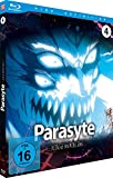 Parasyte - The Maxim - Blu-ray 4