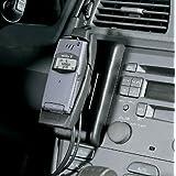 Kuda Consola de teléfono para Volvo S70 a partir de 1997 V70 S60 a partir de 3 00 Piel Color oakaren