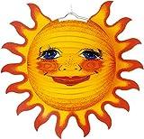 Riethmüller Lampion 'Sonne'