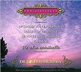 Image de Optimisez votre potentiel pour une vie plus spirituelle T5 - Livre audio 2 CD