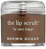 Sara Happ Brown Sugar Lip Scrub Body Care / Beauty Care / Bodycare / Beautycare