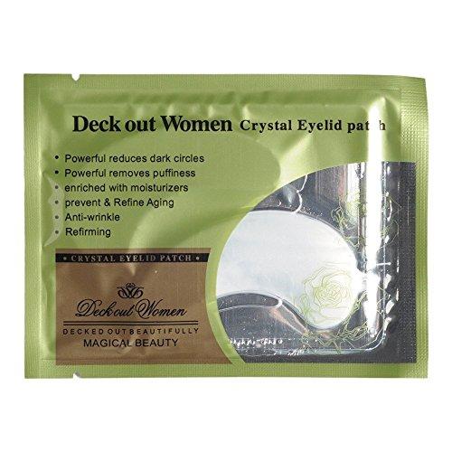 anti-wrinkle-crystal-collagen-eye-maskdeck-out-women-crystal-eyelid-patch-remove-black-eye-face-care
