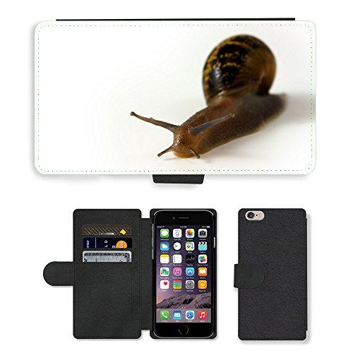 gogomobile-pu-leather-flip-custodia-protettiva-case-cover-per-m00124432-snail-animaux-slug-mollusque