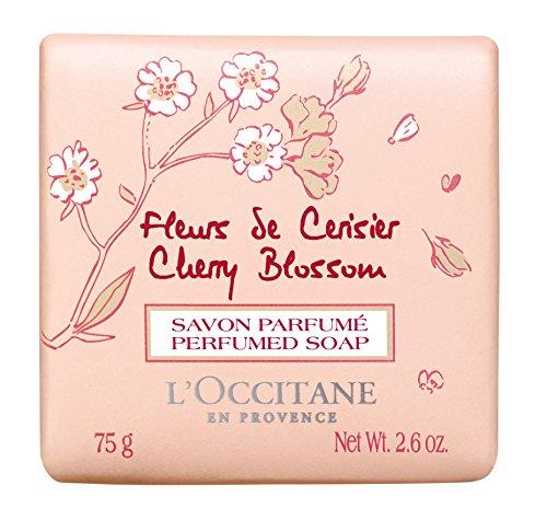 jabon-perfumado-flores-de-cerezo-75g