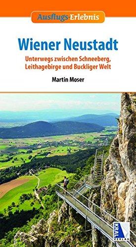 Ausflugs-Erlebnis Wiener Neustadt