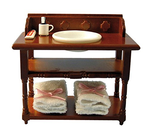 dolls-houses-bathroom-df908-wash-stand-accessories