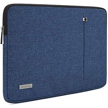 17,3/pouces Trust Primo Coque souple pour Ordinateur Portable 43,9/cm Noir