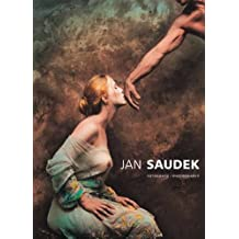 Jan Saudek Photography (Posterbook)