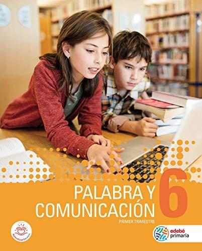 PALABRA Y COMUNICACIÓN 6