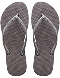 3134f7f94 Amazon.co.uk  Havaianas - Flip Flops   Thongs   Women s Shoes  Shoes ...