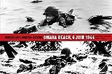 Magnum Photos, Tome 1 : Omaha Beach, 6 juin 1944