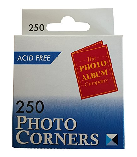 Photo Album Company Dispenser Photograph