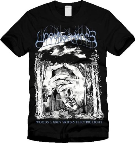 woods-of-ypres-woods-5-grey-skies-and-electric-light-t-shirt-taille-xxx-large