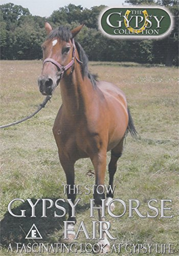 the-stow-gypsy-horse-fair-a-fascinating-look-at-gypsy-life