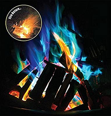 Mystical Fire 24 Pack from TGO