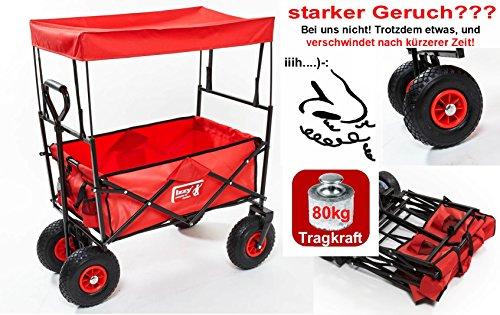 chariot-pliable-avec-toit-amovible-et-izzy-de-pneus-a-air-de-sport-landau-chariot-avec-toit-charge-m
