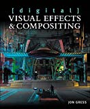 [digital] Visual Effects and Compositing