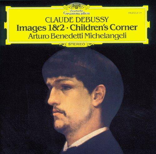 Debussy: Images - Book 1, L. 1...