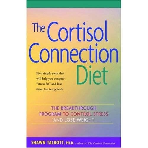 Pdf free download cortisol connection diet read online by shawn cortisol connection diet pdf tagsdownload best book cortisol connection diet pdf download cortisol connection diet free collection pdf download cortisol fandeluxe Gallery